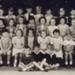 Sandringham State School pupils.; 195-; P2721