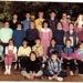 Sandringham Primary School Grade 6/9, 1985; 1985; P8573