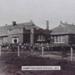 Hampton State School; 1915; P1302