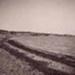 Hampton beach; 1947; P2503