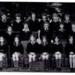 Sacred Heart School Sandringham, Grade 6, 1975; 1975; P8443