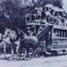 Horse tram service; c. 1900; P1040