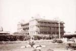 Sandringham House; c. 1924; P1550