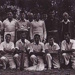 A.N.A. Sandringham Cricket Team; betw. 1945 and 1949; P2713