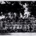 Sandringham State School No. 247, Grade 3B, 1954; 1954; P8367