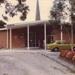 Beaumaris Baptist Church; 198-?; P2849