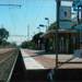 Highett railway station; Joy, Shirley M.; 2013 May 9; P7927