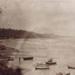 Quiet Corner; 1914-15; P1674