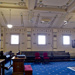Sandringham Masonic Centre first floor; Amiet, John; 2014 May 10; PD1018