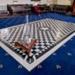 Sandringham Masonic Centre first floor; Amiet, John; 2014 May 10; PD1023
