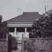 House at 19 Jennings Street, Sandringham; 1941; P1297