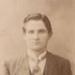 Clyde Keefer; 190-?; P0085