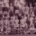 Sandringham State School, pupils, Grade 1A, 1955.; 1955; P2724