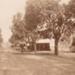 Hampton Street; 1925?; P0370