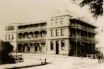 Sandringham House, Sandringham; c. 1900; P0987