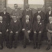 Sandringham Borough Council 1917; 1917 May 2; P7825