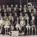 Sandringham State School pupils, Grade 3, 1952.; 1952; P2722