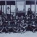 Staff of the electric street railway, Sandringham to Beaumaris; 192-; P1078