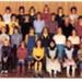 Sandringham Primary School Grade 5B, 1979; 1979; P8578
