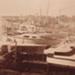 Sandringham Yacht Club; 1949; P0245