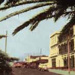 Melrose Street, Sandringham, Vic.; 194-; P2773-5