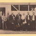 Group of well-dressed men; 188-?; P7828