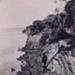 Cliffs at Beaumaris, looking south towards Table Rock; 1921; P0480