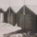 Boat sheds at Woods Rock, Beaumaris.; 192-?; P0422