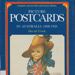 Picture postcards in Australia, 1898-1920; Cook, David; 1986; 909674272; B0403