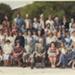 Highett High School staff, 1978; 1978; P8401