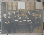 Sandringham Council 1917; Frazer and Vallance; 1917 May 2; P7826