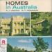 Homes in Australia; Unstead, R. J; 1969; 071360977X; B0254