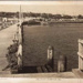 The Jetty, Hampton, Vic. [i.e. Sandringham pier]; 1950; P7892