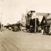 Bay Road, Sandringham; 1949; P1011