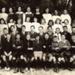 Sandringham State School pupils, 1920/1921; 1920/1921; P2958