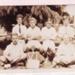 Hampton State School relay time; 1924; P2938