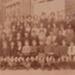 4th Grade (B) Hampton State School No. 3754.; 1928; P0130