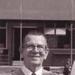 Alan Allwyn Hulme; c. 1990; P3078