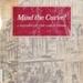 Mind the curve!; Keating, John D.; 1970; 522840361; B0123