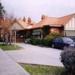 St Leigh, 33 Bay Road, Sandringham; 199-; P10131