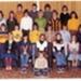 Sandringham Primary School Grade 5A, 1978; 1978; P8579