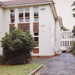 Hampton High School demolition; 1992; P2942