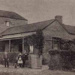 Wine saloon on the corner of Reserve and Beach Roads, Beaumaris.; 19-; P2205