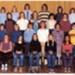Sandringham Primary School Grade 6B, 1979; 1979; P8575