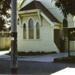 Sandringham Methodist Church; 196-?; P2964