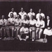 A.N.A. Sandringham cricket team; Grosvenor Studios; c. 1950; P2715
