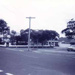 A former Sandringham Police Station and Sergeant's residence; Scott, George; 1987; P1139