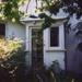 John Monash concrete house; 1998; P3457