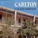 Carlton; Robertson, E. Graeme; 1974; 851798160; B0303