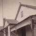 14 Orlando Street, Hampton; c. 1950; P3079
